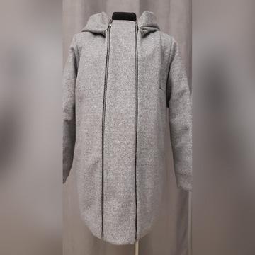 płaszcz/ kurtka ciążowa rozmiar M