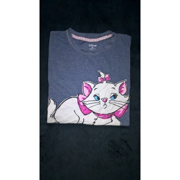Koszula nocna marki Disney/ rozmiar M/L