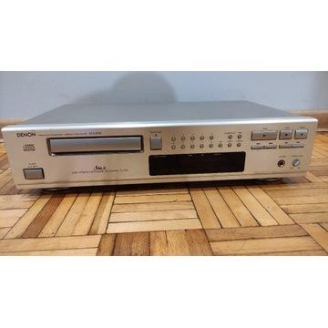 Odtwarzacz CD Denon DCD-625II