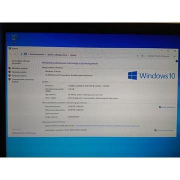 Reinstalacja systemu operacyjnego Windows