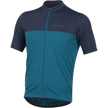 Koszulka rowerowa Pearl Izumi Quest Jersey XL