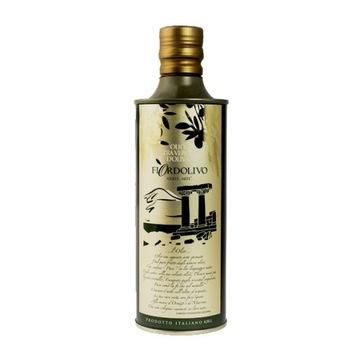 Oliwa z oliwek extra virgin 50cl