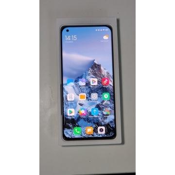 Xiaomi Mi11 8/128 Midnight Gray
