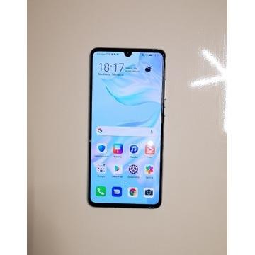 Smartphone Huawei P30 8/128 GB dual sim