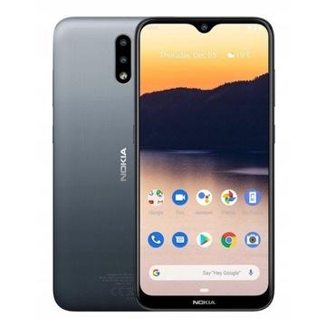 Smartfon Nokia 2.3 DUAL SIM
