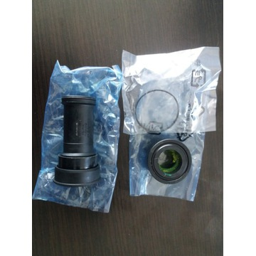 Support PRESS-FIT SHIMANO BB-MT500 Nowy.