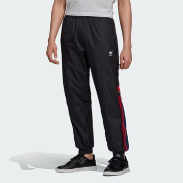 Spodnie Adidas M 3-Stripes
