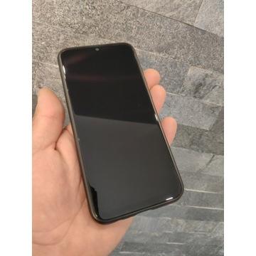 Huawei P-SMART 2019   3GB/64GB   Etui Gratis!