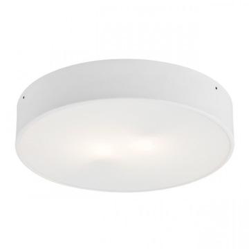 Plafon lampa sufitowa Argon 1188, Stan: Ideał