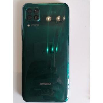 Smartfon Huawei P40 Lite 6/128GB Dual SIM