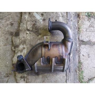 Katalizator renault Megane T03090312C  208A00750R