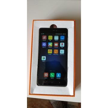 Telefon Xiaomi mi 4c