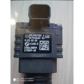 Kamera cofania bmw g20  nr części 0263007202 A
