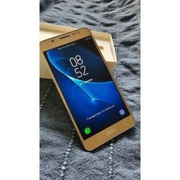 Samsung Galaxy J5 2016  16GB