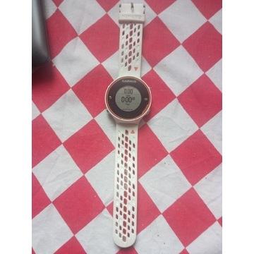 Smartwatch Garmin Forerunner 620