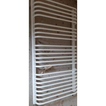 Grzejnik łazienkowy drabinka (cena do uzgodnienia)