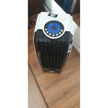 Klimatyzator Air-cooler 3in1
