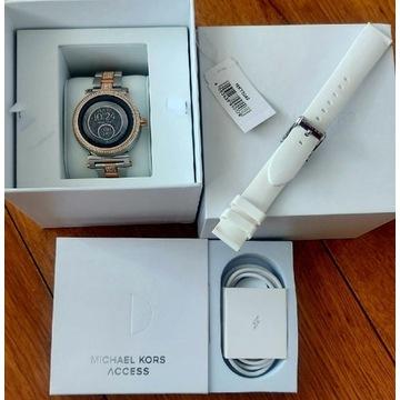 Smartwatch Michael Kors MKT5040