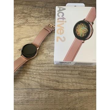 Samaung Galaxy Active Watch 2 40 mm