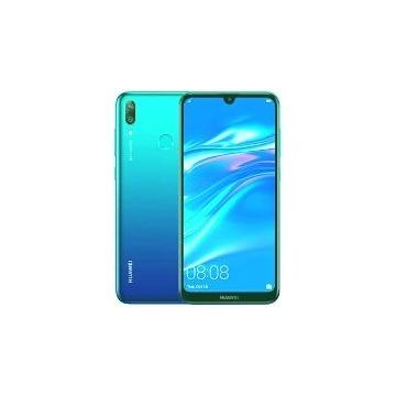 HUAWEI  Y7 Prime  2018 niebieski