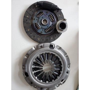 Sprzęgło Exedy MZK1001 Mazda 6 3.0 V6 2003-2008