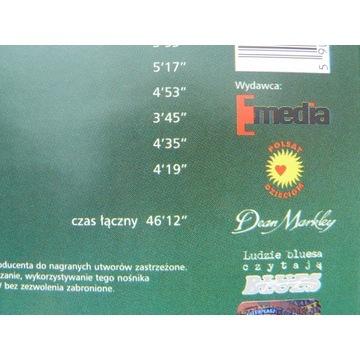 NALEPA Sumienie 2002 Pomaton E-media 1.wydanie