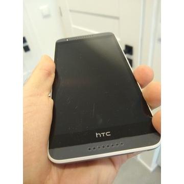 Smartfon HTC Desire 820 LTE 16GB Android