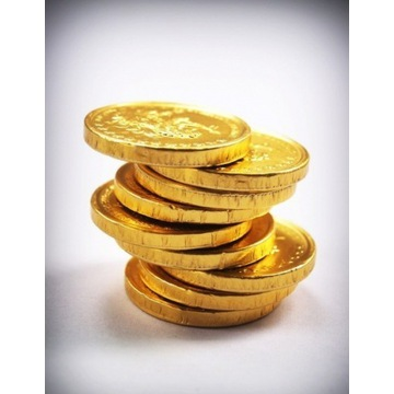 4story złoto 4ancient 500g
