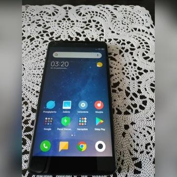 smartfon Xiaomi Mi Max 2