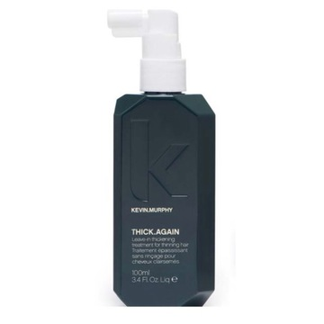 Thick Again Kevin Murphy 100 ml