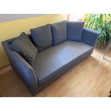 Kanapa/sofa 200x95x70