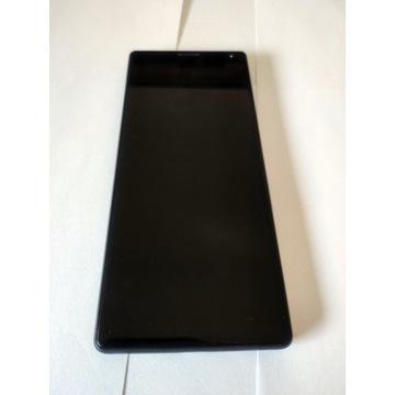 Sony Xperia 10 I4113