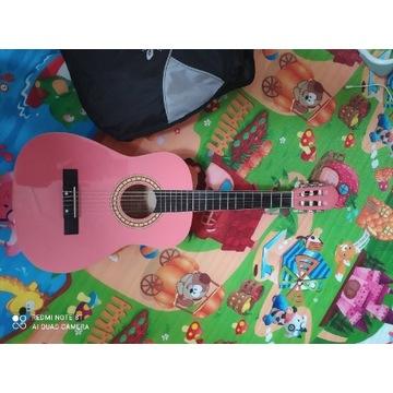 Gitara primo