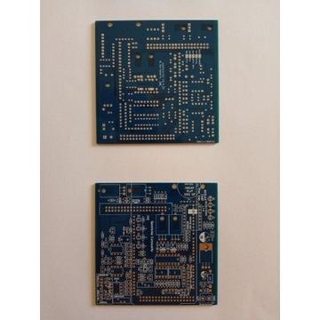 Speeduino v0.4.3d nowość płytka PCB