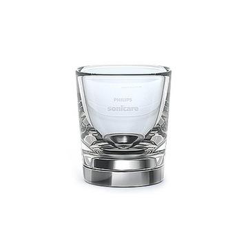 Philips Sonicare Smart ładowarka szklanka komplet