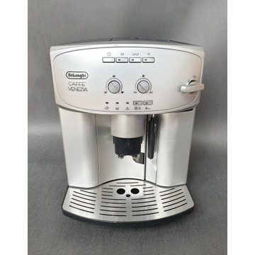 Ekspres Delonghi Esam 2200 Caffe Venezia