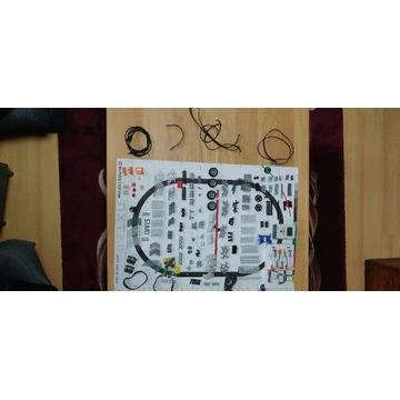 Lego Mindstorms nxt 2.0 8547