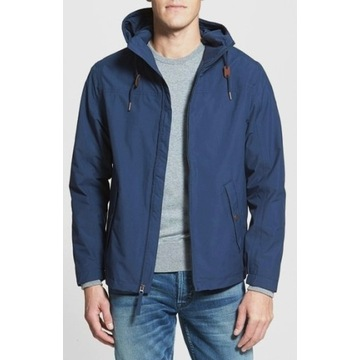 Timberland__Mount Clay Hyvent Waterproof Jacket__M