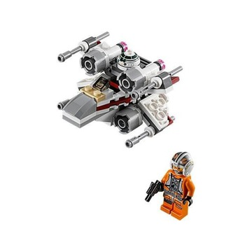 Lego 75032 - X-Wing Fighter