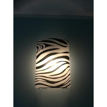 Lampa, kinkiet, Lampka nocna-3 szt