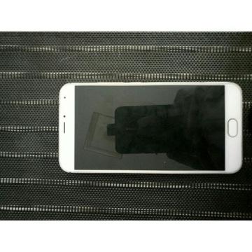 Smartfon MeizuM6. 3/32gB.Nowe gniazdo USB