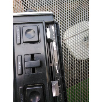Grundig RB3200 Sprawny