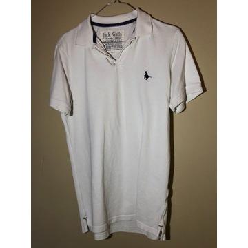 Polo Shirt Jack Wills