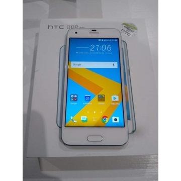 Telefon HTC ONE A9S kolor Niebieski