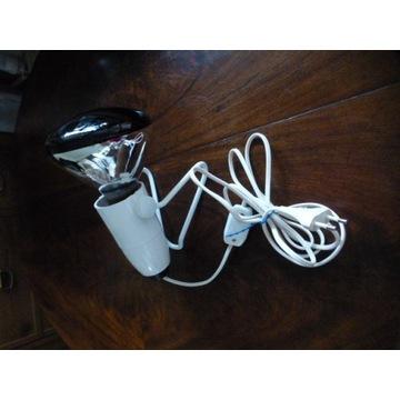 Lampa RUBINOWA do nagrz.leczn. OPL-1-3 250 W