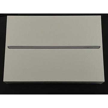 NOWY iPad 8 generacja 32gb, wifi, space gray