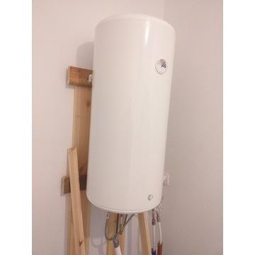Elektryczny podgrzewacz wody EQUATION 100L, 1500W