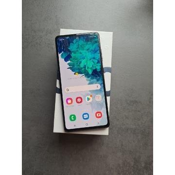 Samsung s20 fe wolna dystrybucja