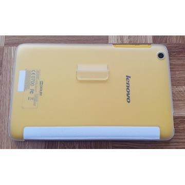 TABLET LENOVO A5500-H 3G TAB A8