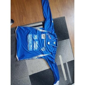 Koszulka do biegania 180cm rozmiar M + spodnie